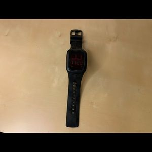 Swatch Accessories - Swatch touch